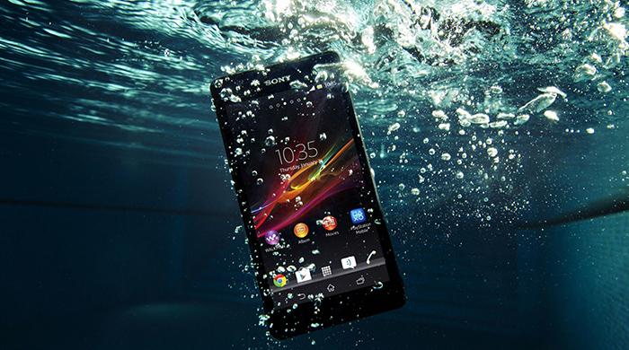 手機應用案例